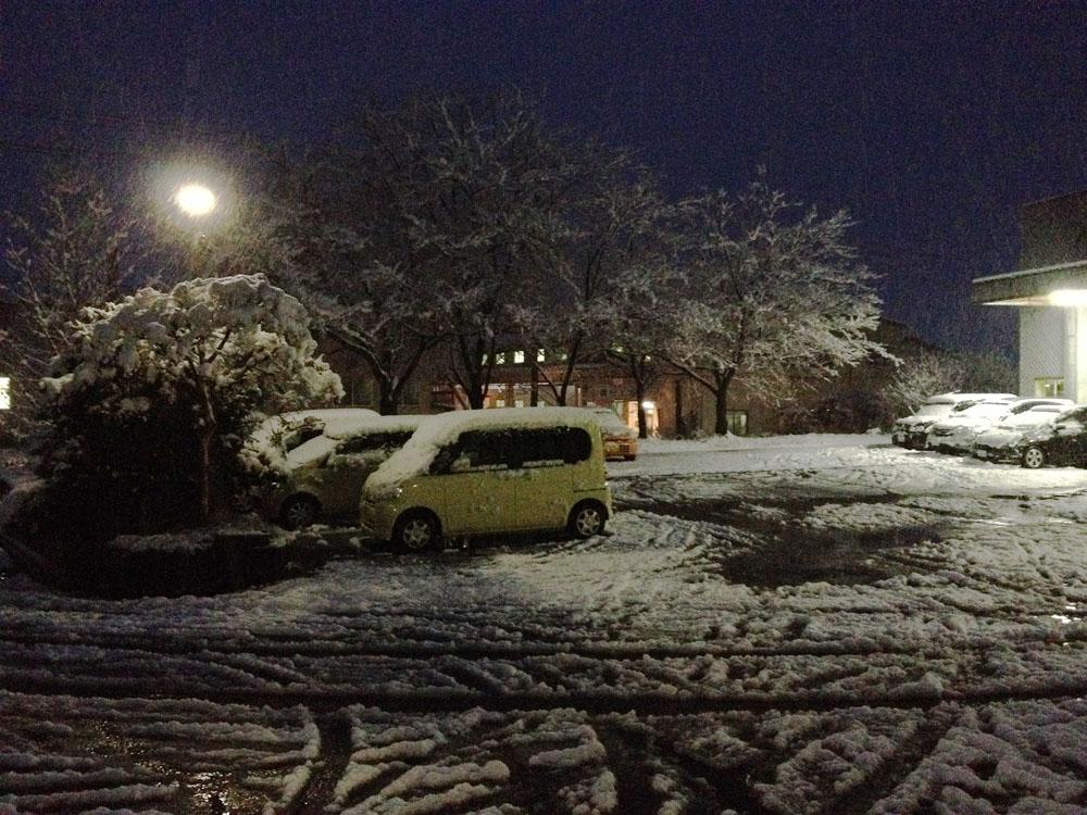 20131212 雪
