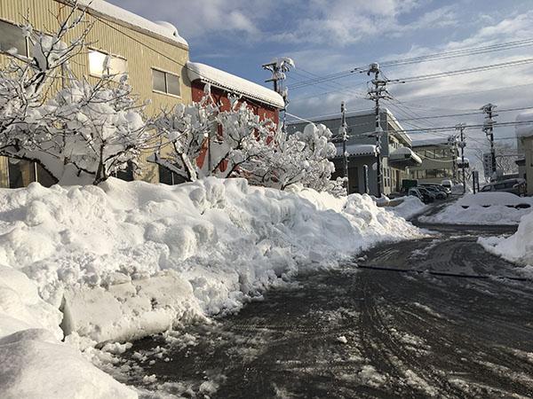 2016 豪雪_2